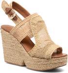 Sandales et nu-pieds Femme DYPAILLE