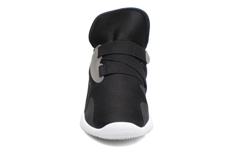 Sneakers Puma Mostro Sirsa Wn's Zwart model
