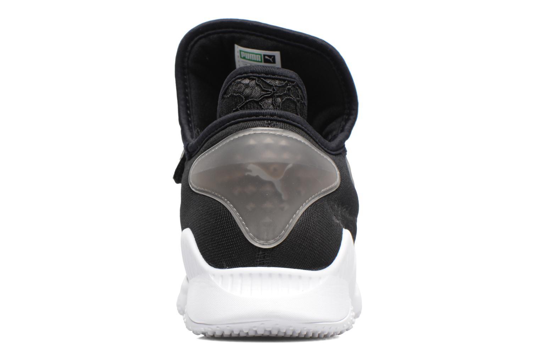 Sneakers Puma Mostro Sirsa Wn's Zwart rechts