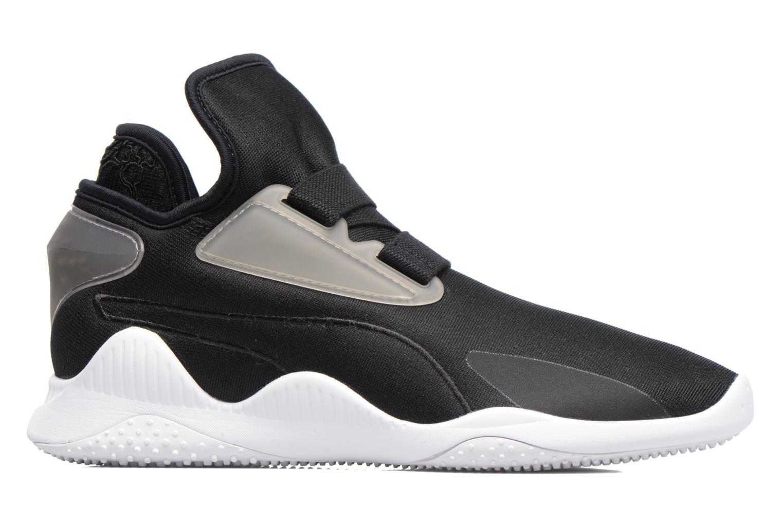 Sneakers Puma Mostro Sirsa Wn's Zwart achterkant