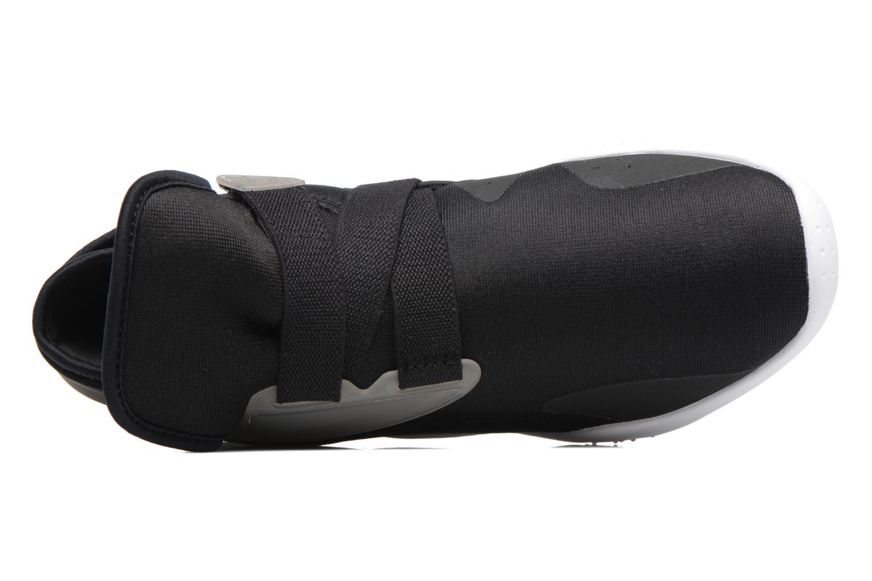 Sneakers Puma Mostro Sirsa Wn's Zwart links