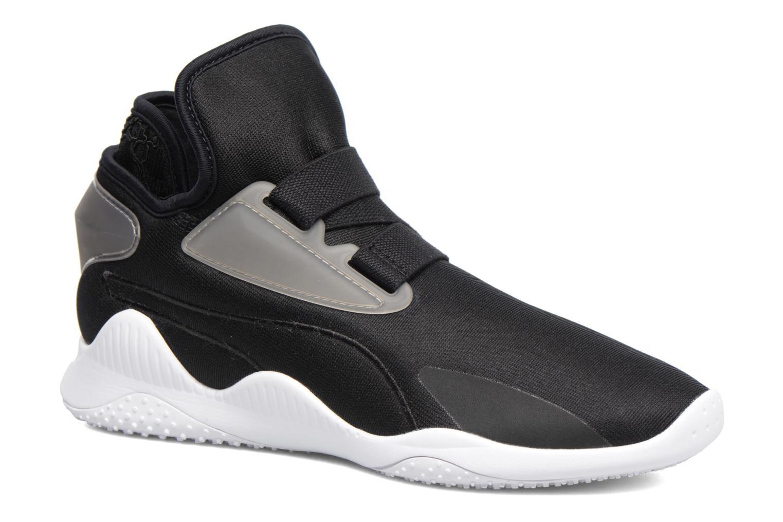 Los últimos zapatos de descuento para hombres y mujeres Puma Mostro Sirsa Wn's (Negro) - Deportivas en Más cómodo