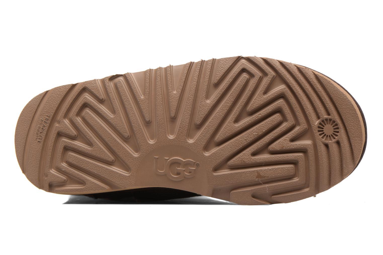 Magda Chocolate