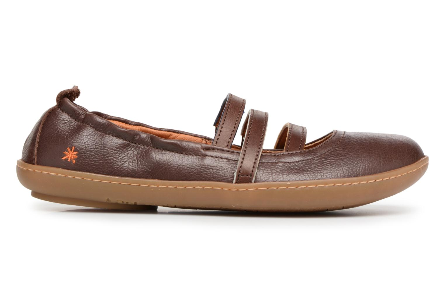 Kio 1291 Brown