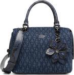 Handtaschen Taschen Sibyl Box Satchel