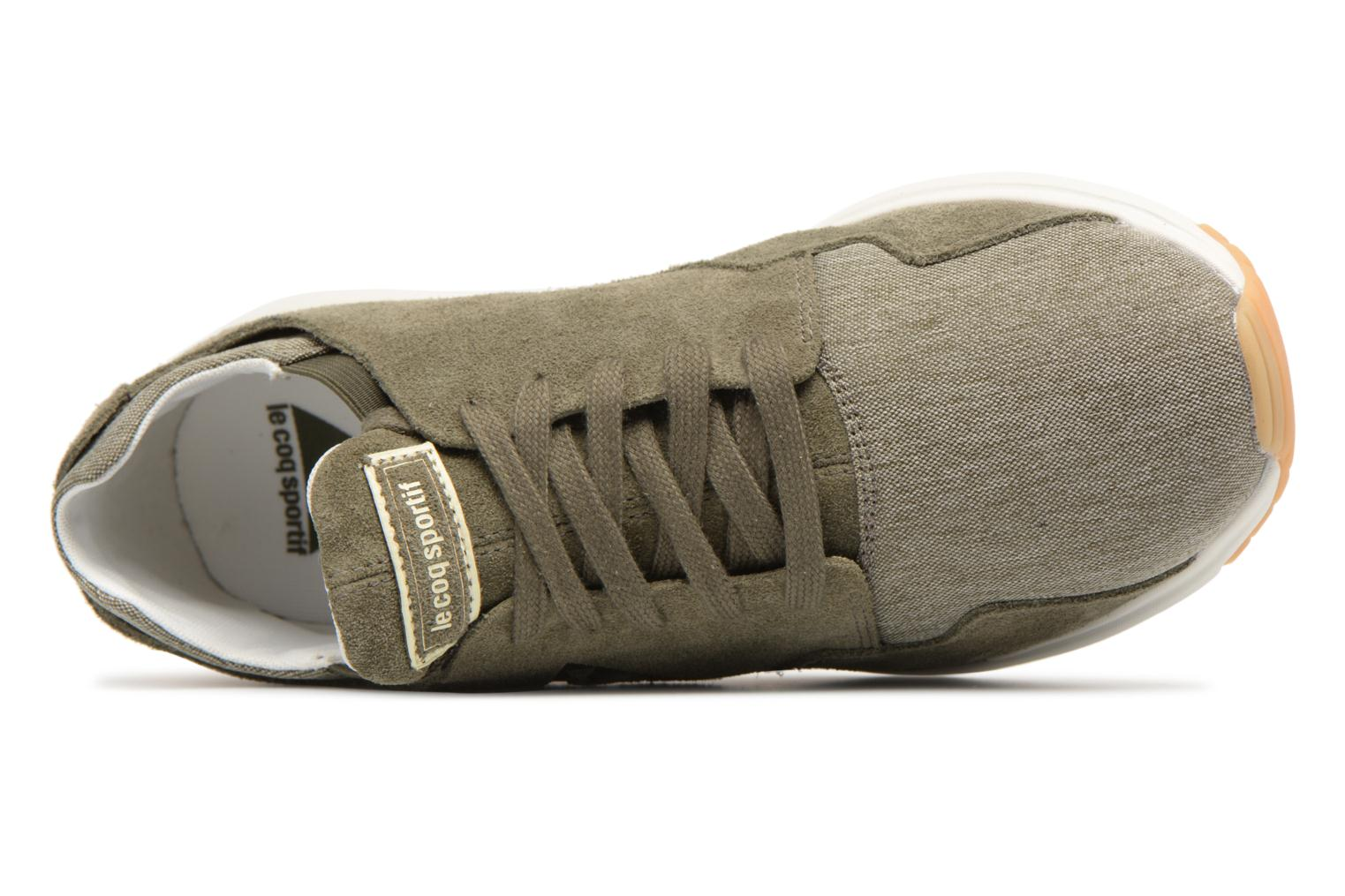 Coq Olive Lcs Summer Sportif Craft Pure night Le R zqdxHCHw