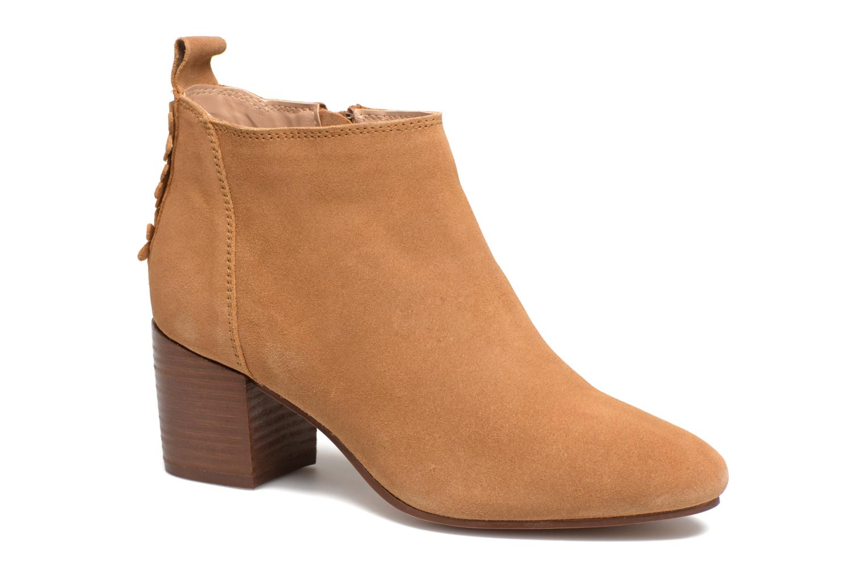 Esprit Chaussures CANDY BOOTIE Vraiment En Ligne IbtIyra