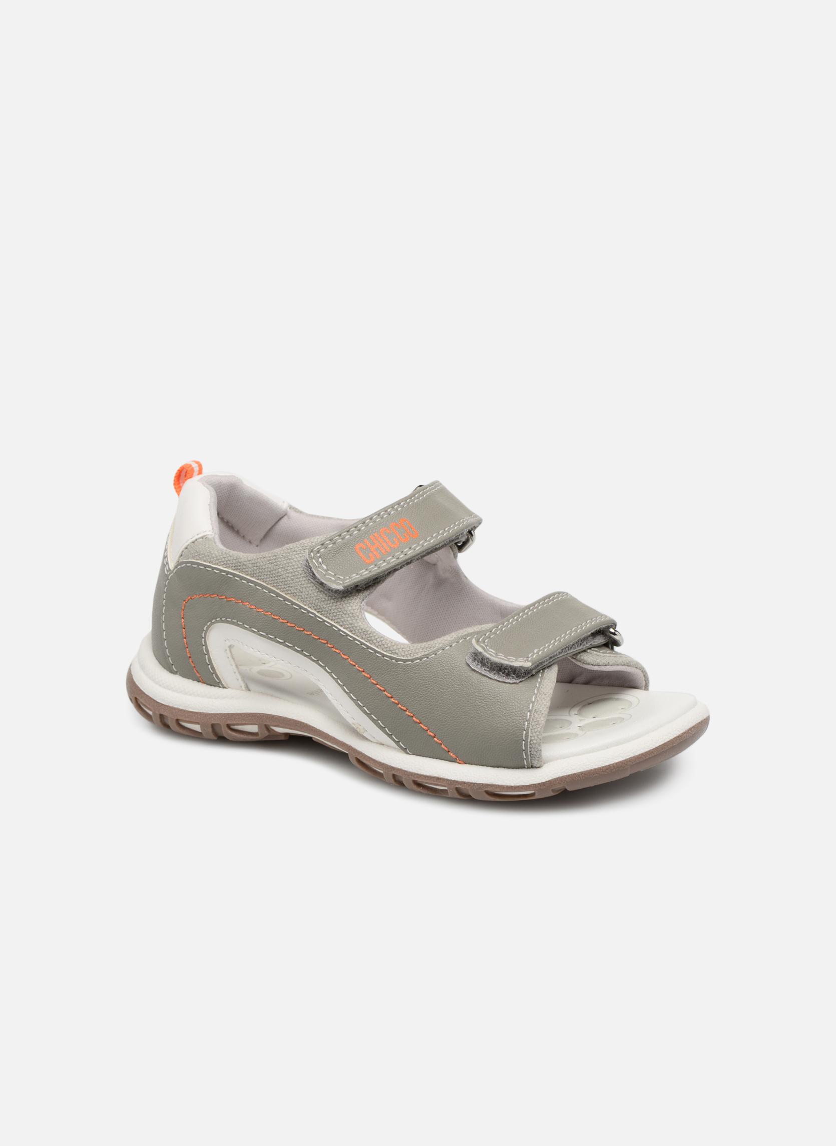 Sandales et nu-pieds Enfant Cargo