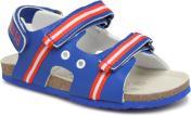 Sandalen Kinderen Hettore