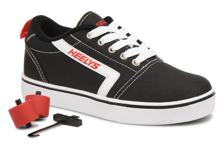 Blackwhitered Pro Pro Blackwhitered Gr8 Gr8 Pro Blackwhitered Gr8 Heelys Heelys Heelys SX1ASxU