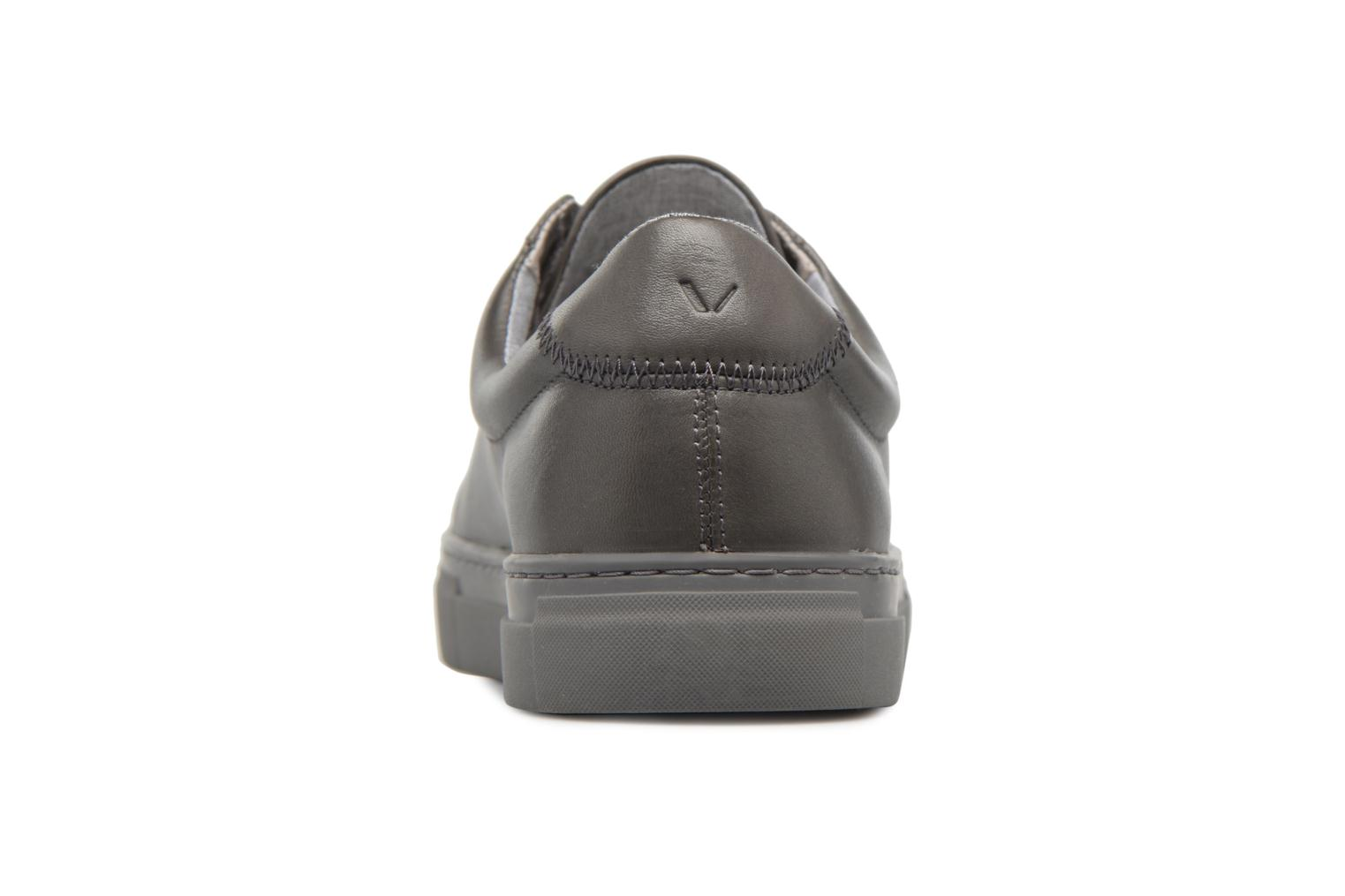 Vagabond Dark 4483 Grey Shoemakers Paul 001 6xq6r7f8w