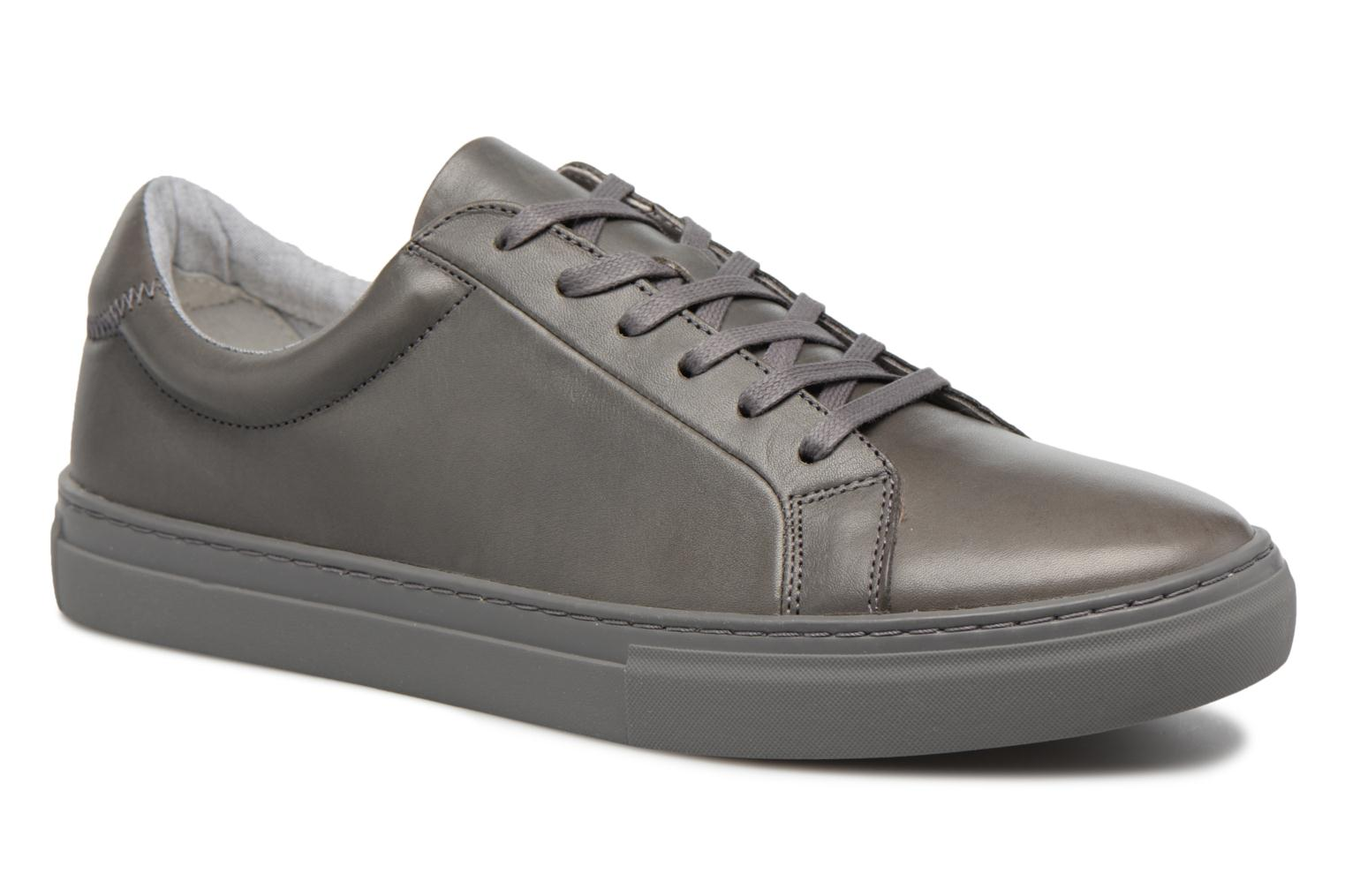 Paul 4483-001 Dark Grey