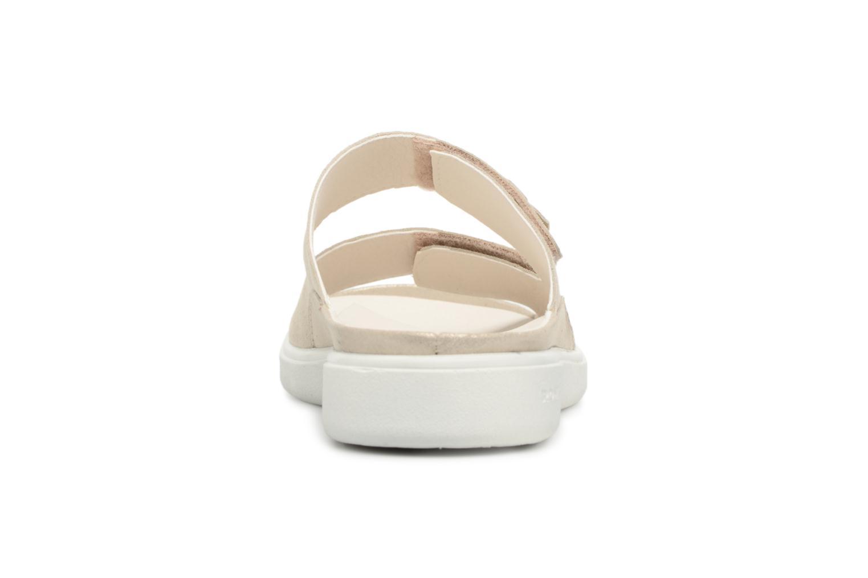 Sandal Romika 03 Gomera Romika Gomera