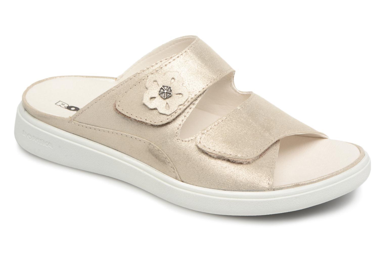 Romika Gomera Sandal 03