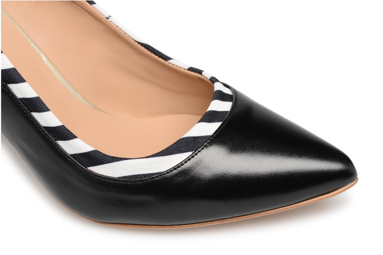 Zapatos promocionales Made by SARENZA 90's Girls Gang Escarpins #7 (Multicolor) - Zapatos de tacón   Zapatos casuales salvajes