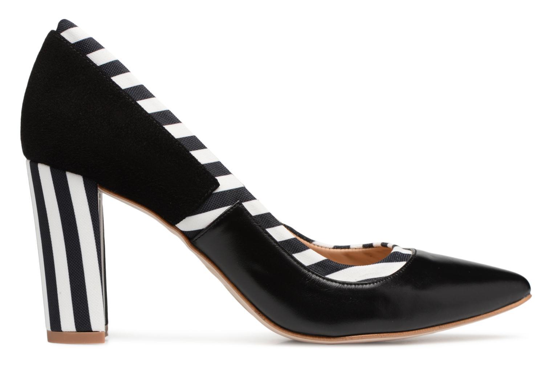 75bd1a42b0b Grandes descuentos últimos zapatos Made by SARENZA 90 s Girls Gang  Escarpins  7 (Multicolor)