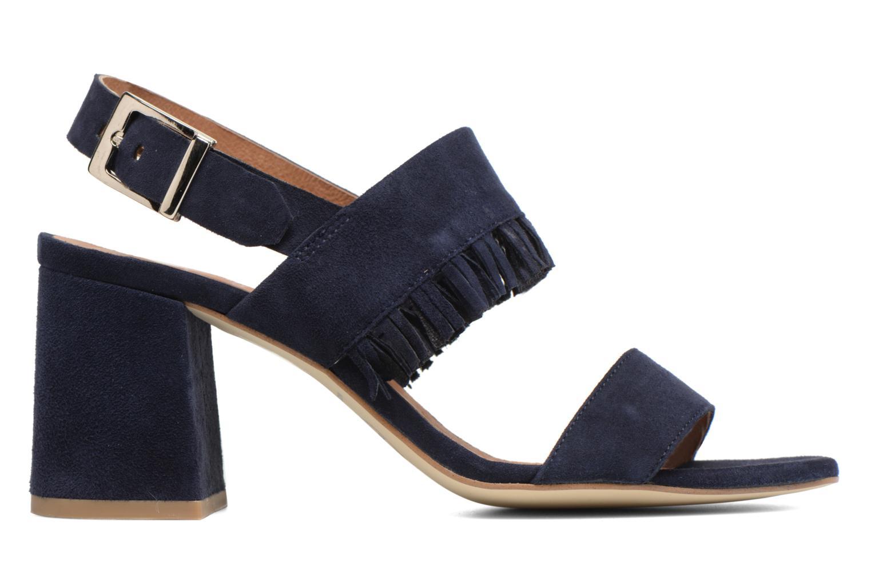 Grandes descuentos últimos zapatos Made by SARENZA Bombay Babes Sandales à Talons #1 (Azul) - Sandalias Descuento