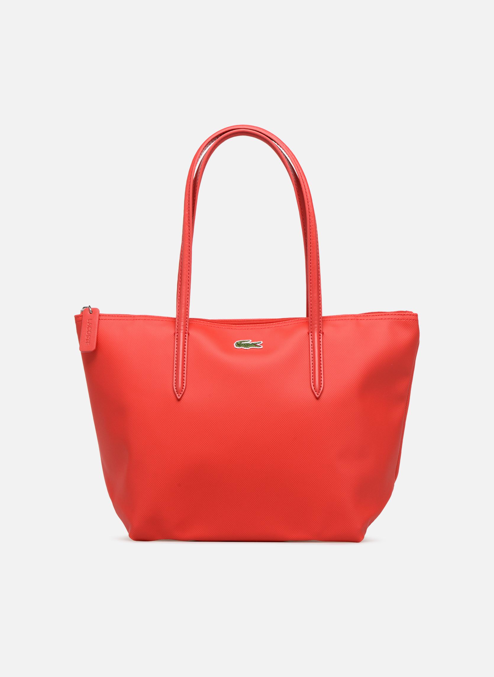 S SHOPPING BAG