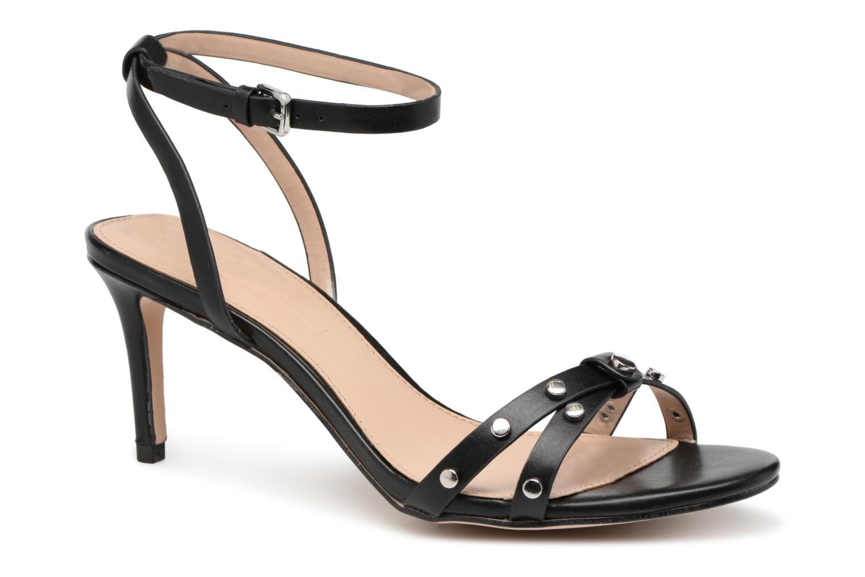 Grandes descuentos últimos zapatos Esprit Mara (Negro) - Sandalias Descuento