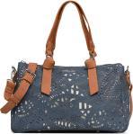 Handbags Bags Hades Ginebra