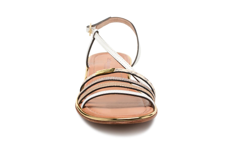 bc69781a68 Zapatos promocionales Les Tropéziennes par M Belarbi Holidays (Blanco) -  Sandalias Zapatos de mujer baratos zapatos de mujer 05faa6 -  cmnavarrosanchez.es