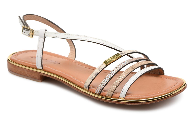 ZapatosLes Tropéziennes par - M Belarbi Holidays (Blanco) - par Sandalias   Zapatos de mujer baratos zapatos de mujer 498643