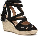 Sandales et nu-pieds Femme Tanao