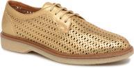 Chaussures à lacets Femme Darwin Classic Douro