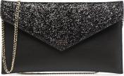 Handtaschen Taschen Spring Fling Envelope Clutch