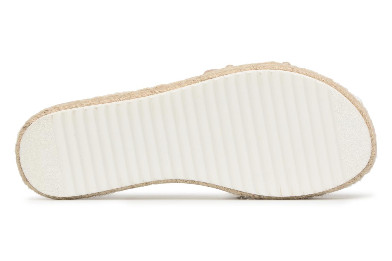 MTNG es Perla (beige) -Gutes Preis-Leistungs-Verhältnis, es MTNG lohnt sich,Boutique-3266 fe9077