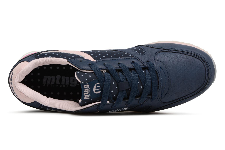 MTNG Batanga (blau) -Gutes Preis-Leistungs-Verhältnis, sich,Boutique-3055 es lohnt sich,Boutique-3055 Preis-Leistungs-Verhältnis, eac10b