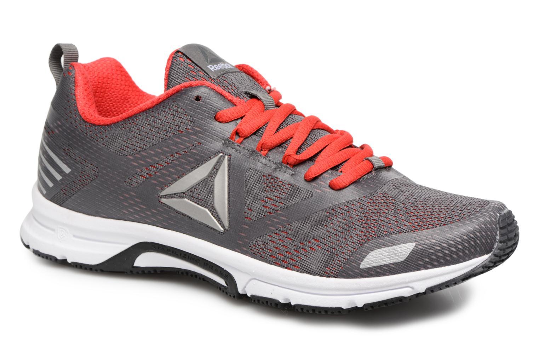Adidas - solar drive Femmes chaussure de course (blanc/noir) - EU 41 1/3 - UK 7,5