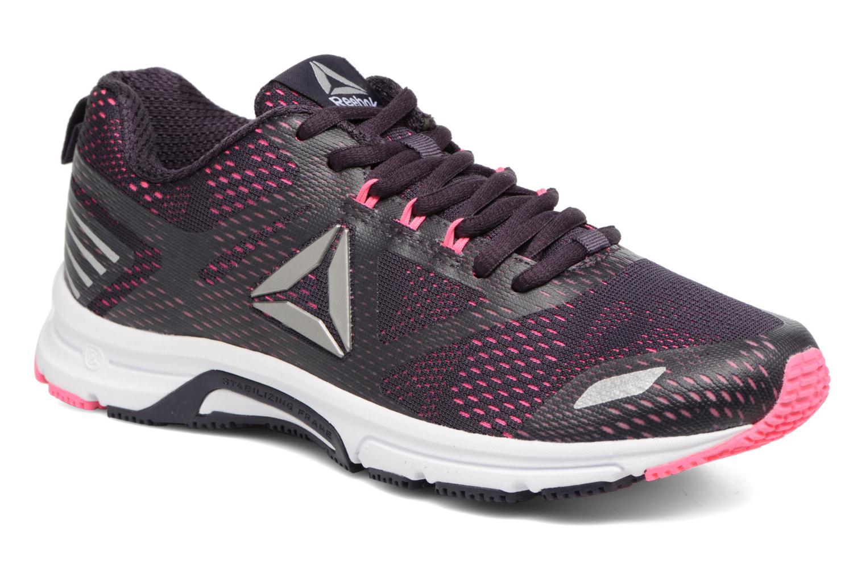 Grandes descuentos últimos zapatos Reebok Ahary Runner (Negro) - Zapatillas de deporte Descuento