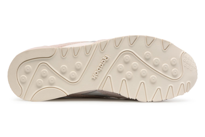 Grandes descuentos últimos zapatos Reebok ClassicNylon Cold Pastel (Rosa) - Deportivas Descuento