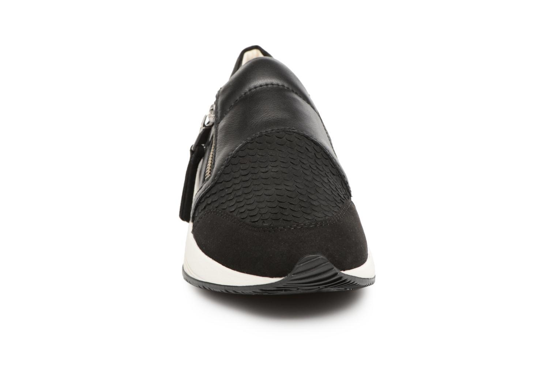 D OMAYA A D620S Black