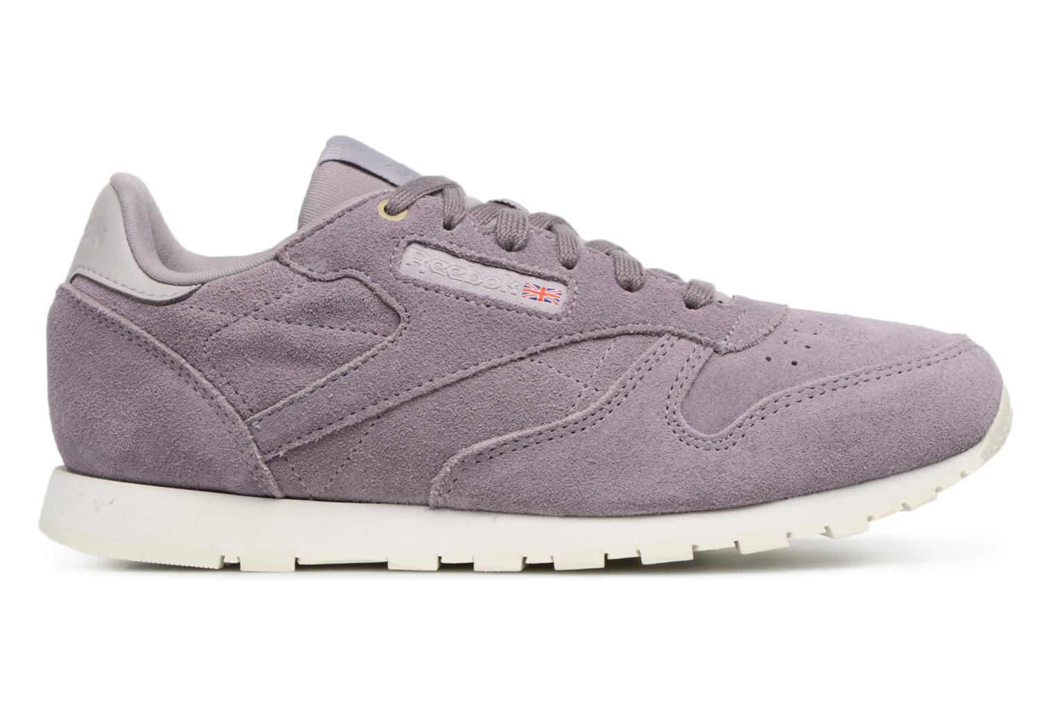 Reebok Mcc Mcc Reebok Leather Cl Leather Mcc Reebok Cl Cl Leather