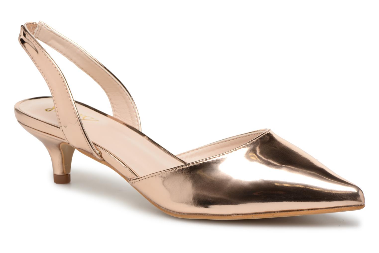 Shoes Shoes Calane I Love Shoes I Love Love Calane I