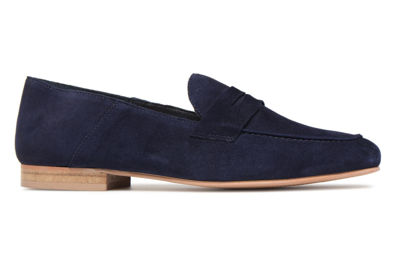 Zapatos promocionales Made by SARENZA 90's Girls Gang Mocassins #2 (Azul) - Mocasines   Zapatos de mujer baratos zapatos de mujer
