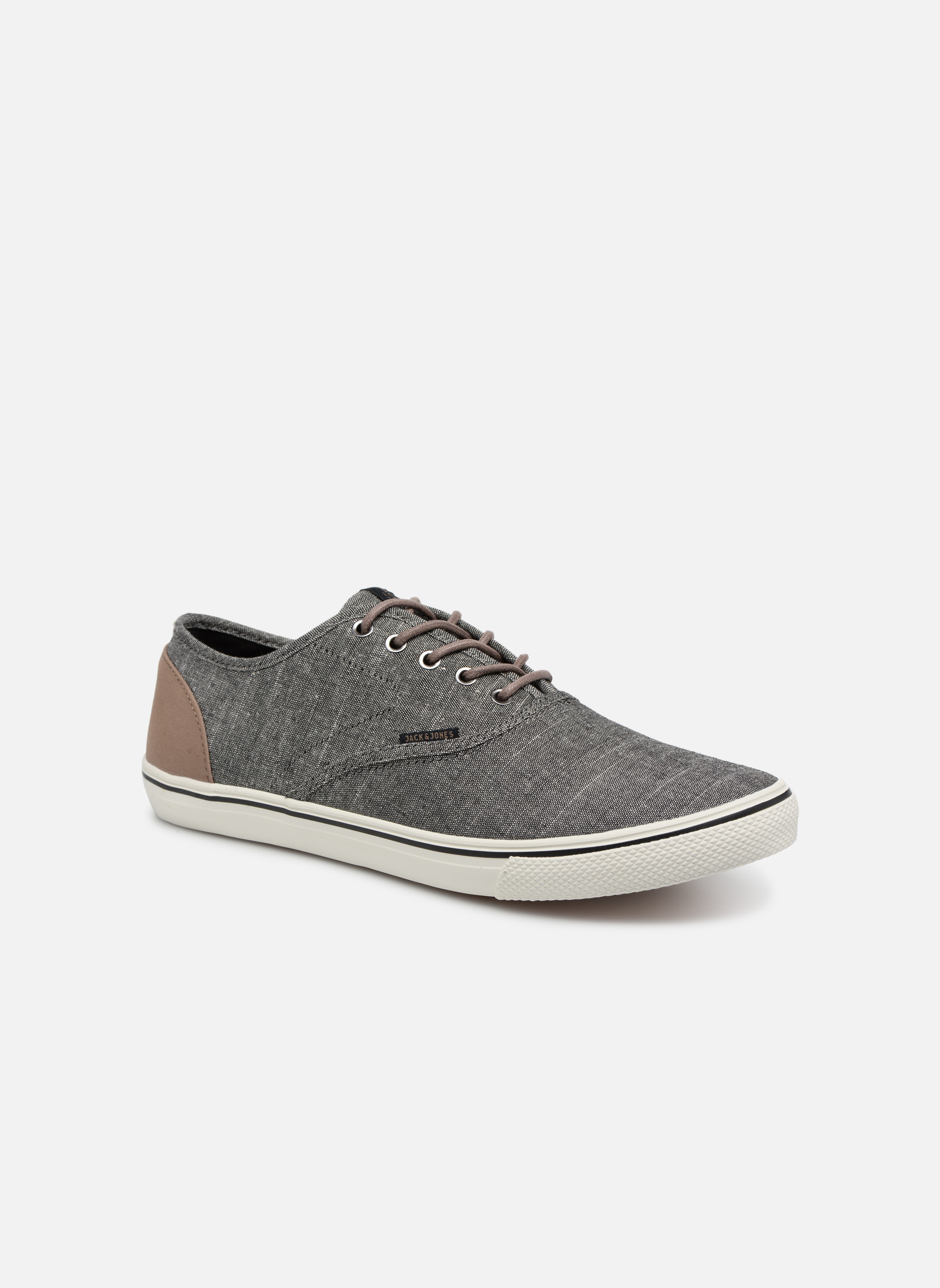 Sneaker Herren JFW Heath Chambray