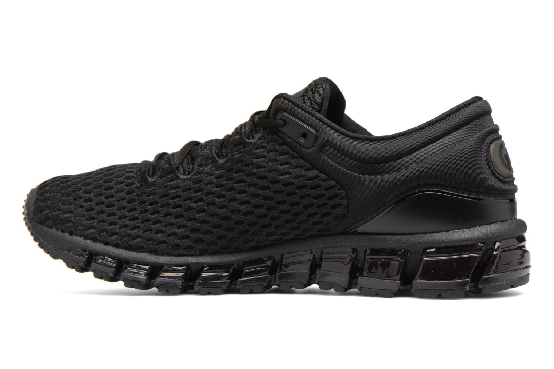 Chaussures de sport Asics Gel-Quantum 360 Shift Mx Noir vue face