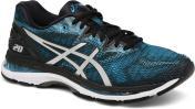 Chaussures de sport Homme Gel-Nimbus 20