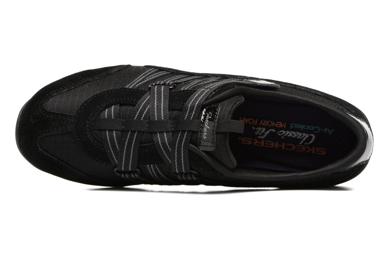 Nuevos zapatos para hombres y mujeres, descuento por tiempo limitado Skechers Unity-Existent (Negro) - Deportivas en Más cómodo
