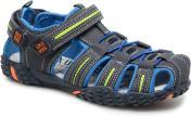 Sandalen Kinderen Tupanoc Sk8