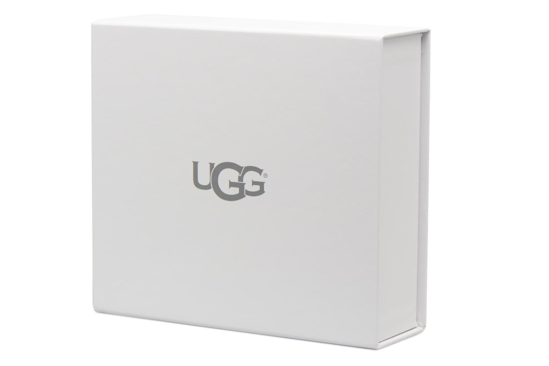 Produits d'entretien UGG Care Kit UGG Incolore vue portées chaussures