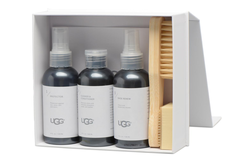 Produits d'entretien UGG Care Kit UGG Incolore vue face