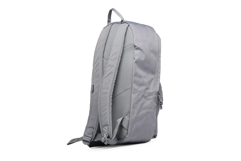 Sacs à dos Converse EDC Backpack Gris vue droite