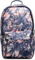 Sacs à dos Sacs EDC Backpack