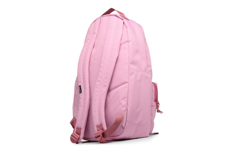 Sacs à dos Converse Go Backpack Rose vue droite