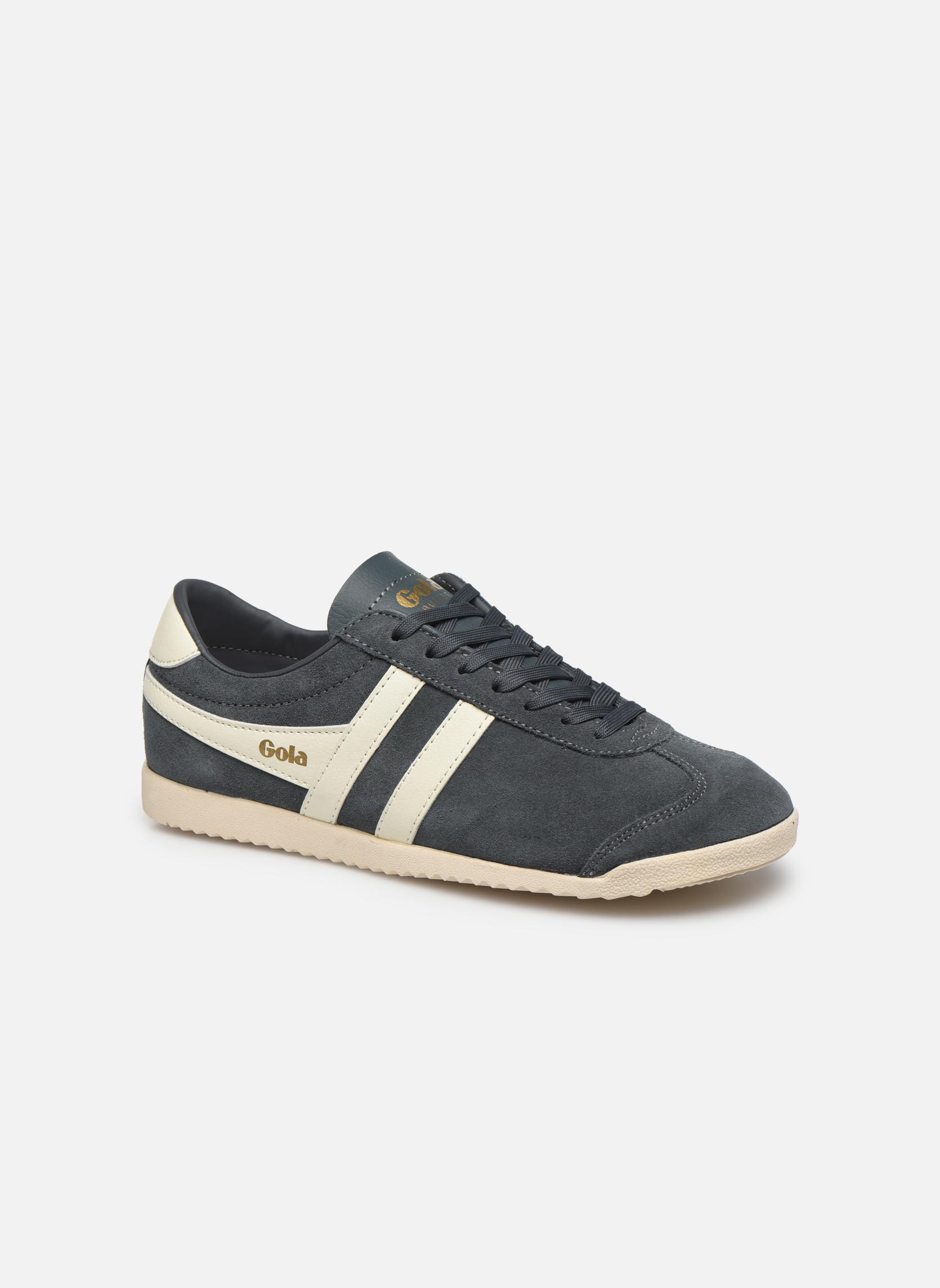 Sneakers Dames BULLET SUEDE