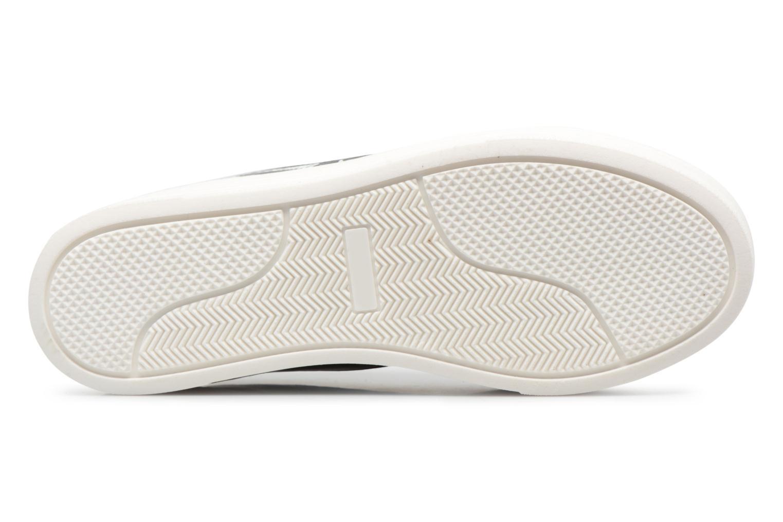 Tennis JA15126G15 10A - Blanc